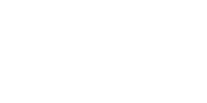 THRUST Upper Receiver (CAR)