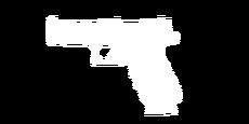 Platypus Grip (Chimano Compact)