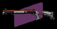 M1014-Vix-CQC
