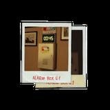 Asset-fbi-safe-house-alarm-box