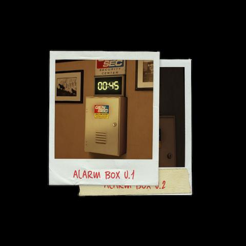 File:Asset-fbi-safe-house-alarm-box.png