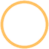 Circle 4 Yellow