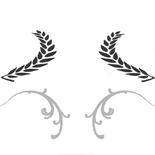 Pattern-ruler