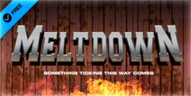 Meltdown-update