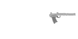 File:Krinkov icon-GL.png