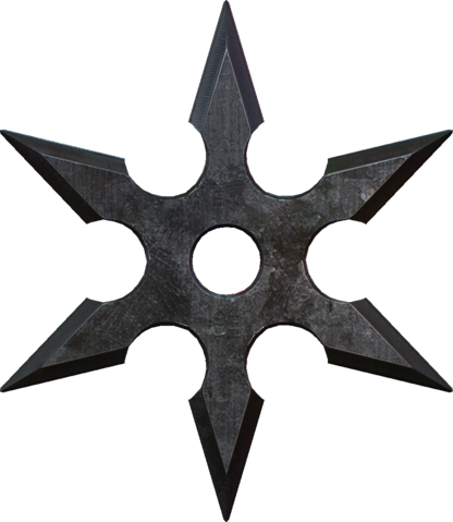 File:Shurikens by Overkill.png
