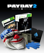 Payday2 CE For XB.jpg