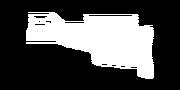 Precision Stock (Gewehr 3)