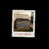Asset-carshop-dumpster