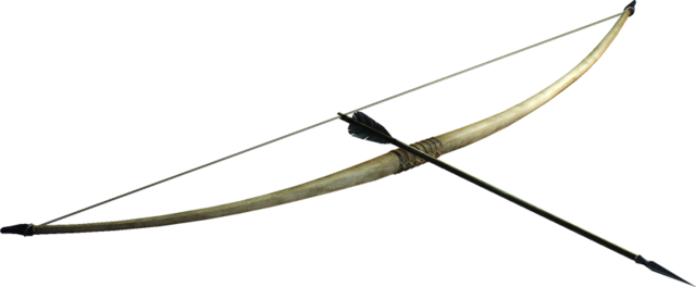 File:English Longbow Ovk.png