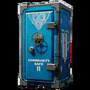 CommunitySafe2