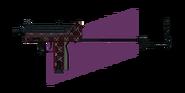 Mark-10-Skoll