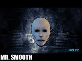 Mr-smooth-fullcolor