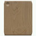Mat-plywood
