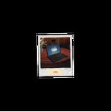 Asset-laptop