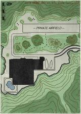 Bigoil-day2-map