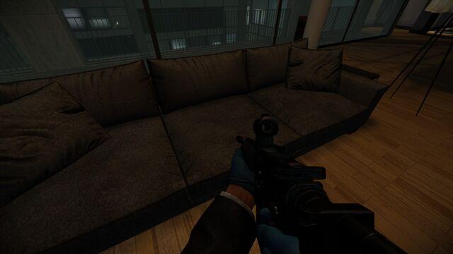 File:Bottom Floor 9.jpg