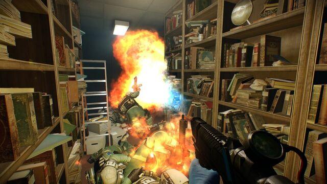 File:Flamethrower In Action.jpg