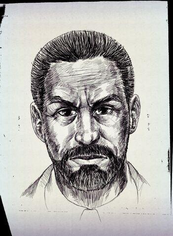 File:Sketch-russian-large.jpg