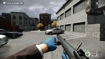 800px-Payday2 Sterling L2A1 -hd1- holding