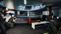 DiamondHeist atrium2