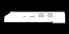 Long Ergo Foregrip (AMR-16)