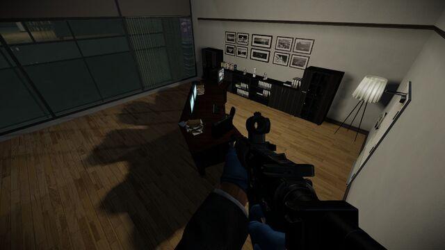 File:Second Floor Office 2.jpg