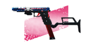 STRYK-18C-Offensive-Monarch