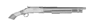 File:M1897-Compact.png