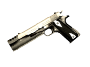 Steam Crosskill 45