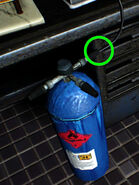 BigOil 1-nozzle