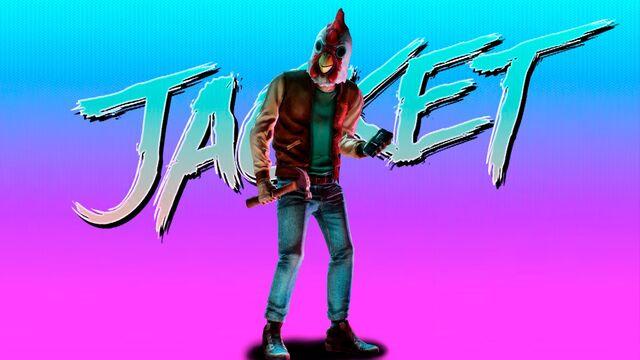 File:Jacket 80s Trailer.jpg