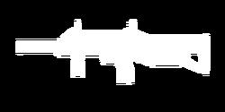Silenced Barrel (Goliath 12G)