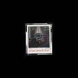 Asset-prisoner-transport