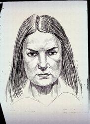Sketch-female 1-large