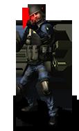 Steam sniper