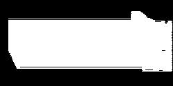 OVERKILL (Deagle)
