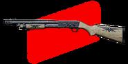 GSPS-12G-Damascus