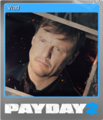 Thumbnail for version as of 22:39, August 31, 2015
