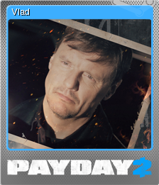 File:PAYDAY 2 Foil 8.png