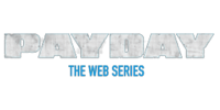 Payday Wiki/Portal/PAYDAY: Web Series