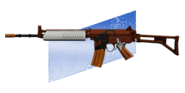 AK5-Billy