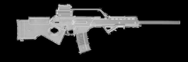 File:SL8-Combat.png