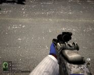 750px-Payday M14 holding 2