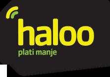 File:Haloo.png