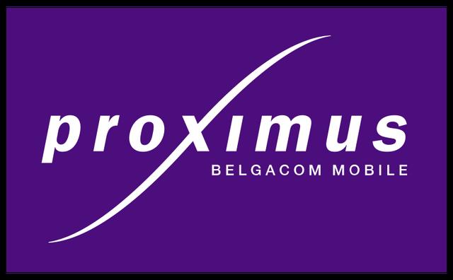 File:Proximus-logo.png