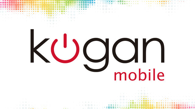 File:Kogan Mobile.jpg