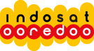 File:Indosat ooredoo.png