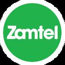 Zamtel ZM-Logo