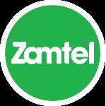 File:Zamtel ZM-Logo.png